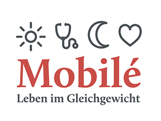 Mobile_logo_weiss