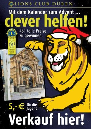 Plakat Adventskalender 2018_2website